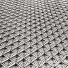 安平鋼板網廠家 漯河不鏽鋼菱形拉伸網 鋁板擴張網 鍍鋅鋼板網