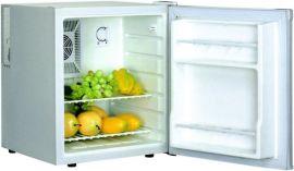 半導體冰箱