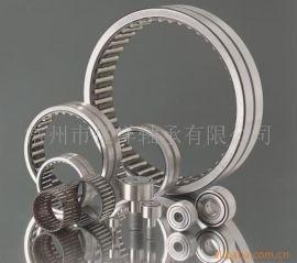 供应滚针轴承,非标滚针轴承,轴承,纺机轴承