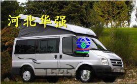 厂家定做户外自驾游装备玻璃钢车顶帐篷外壳 玻璃钢硬壳帐篷外壳