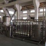 工業水處理設備 大型工業水處理設備定製