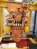 DHS環鏈電動葫蘆生產廠家 電動提升機 起重葫蘆