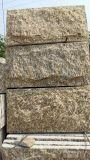 厂家批发河北文化石灰石英文化石蘑菇砖