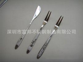 不锈钢刀叉