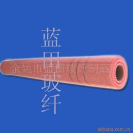 供应玻璃纤维耐碱网格布 国标网格布