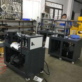 30吨橡胶平板硫化机厂家、25t东莞塑胶平板压片机