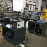 30噸橡膠平板硫化機廠家、25t東莞塑膠平板壓片機