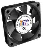 DC12V LED開關電源風扇6015大芯風扇