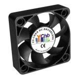 供應YCHB12025風機