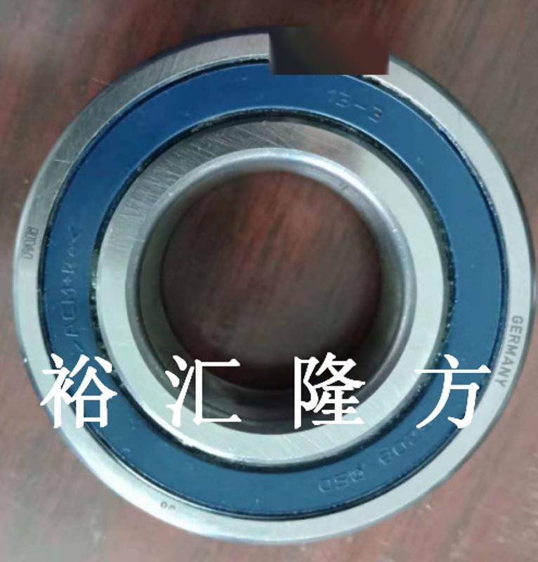 现货实拍 FAG F-568240.01.KL 轴承 F-568240.1 / F568240