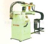厂家供应 高压聚氨酯保温发泡机 定做聚氨酯发泡机