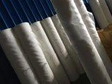 打井包管網 過濾網 目乙烯網80目加厚漁網 養殖網