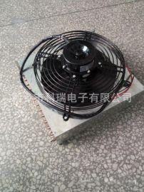 供应**2014冷干机蒸发器冷凝器       18530225045