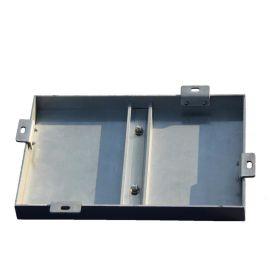 工廠廣佛線地鐵鋁單板指定供應商地下通道鋁單板幕牆
