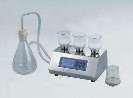 ZW-300A智能微生物限度检验系统