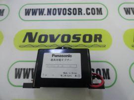 Panasonic蜂鸣器EB2134