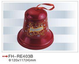 异形罐(FH29-RO403B)