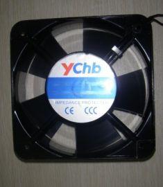 供应110-380V通讯机柜风机
