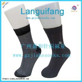 男士袜,广东佛山袜子加工厂