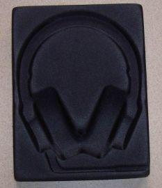厂家直销EVA耳机包