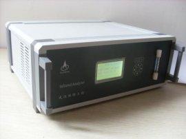 台式微量二氧化硫分析仪SO2