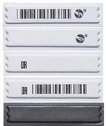 防盗标签DR声磁标签