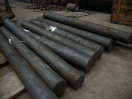 供应2507双相钢圆钢,254SMO不锈钢棒
