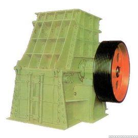 PCD系列反击型锤式破碎机