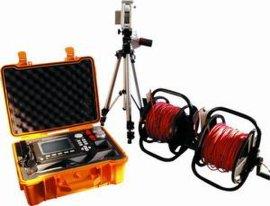 非金屬超聲檢測儀 (ZBL-U520)