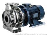 美國福斯Flowserve立式泵HKD532