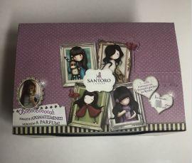 包裝彩盒 包裝盒 包裝盒廠家、精品玩具包裝盒
