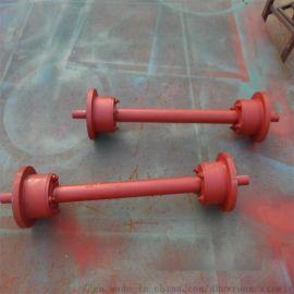 k1k2给煤机底托轮 往复式给煤机滚轮