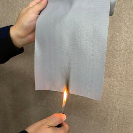 pvc涂塑玻纤布厂家,防火pvc涂塑玻纤布,空调软接pvc涂塑玻纤布
