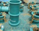 鑫涌牌剛性防水套管|柔性防水套管大全|質量信的過