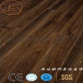 常州地中海风格复合强化拼花地板供应商