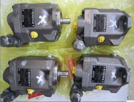 BOSCH力士乐柱塞泵A10VSO28DFR1/31R-PPA12N00