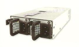 1U 1+1冗余电源150W,热插拔,服务器电源,工控电源过80 PLUS