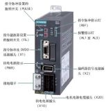 siemens电气模块6ES7353-1AH01-0AE0