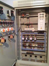 西安ABB变频控制柜供用商/自耦降压启动柜/星三角启动柜