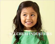 绿色环保聚氨酯催化剂+低挥发低散发低气味海绵