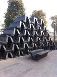 供應DA型橡膠護舷,拱型橡膠護舷,船用橡膠護舷