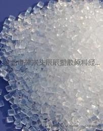TPX日本三井化学DX820 高性能级TPX无色透明