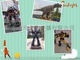 仿真腕龙 恐龙出租 恐龙模型 户外展览 恐龙基地 大型恐龙租赁