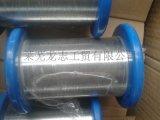 0.01-0.07mm新日铁不锈钢丝