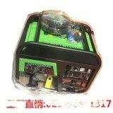 北京市直流逆变220A汽油发电电焊一体机