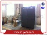 雙門立式300KW全自動電熱蒸汽鍋爐 全自動智慧控制電蒸汽鍋爐