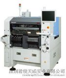 YAMAHA YS12F小型经济型通用模块贴片机,广东深圳贴片机,YAMAHA总代理