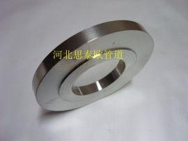 Q235碳钢平焊法兰 304不锈钢平焊法兰 316国标平焊法兰