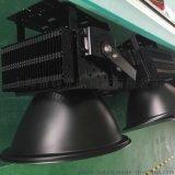 500W LED工礦燈600W LED鰭片工礦燈