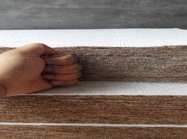 鑫力华环保棕设备 椰棕床垫平安信誉娱乐平台